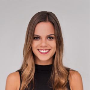 Emilia Gutierrez